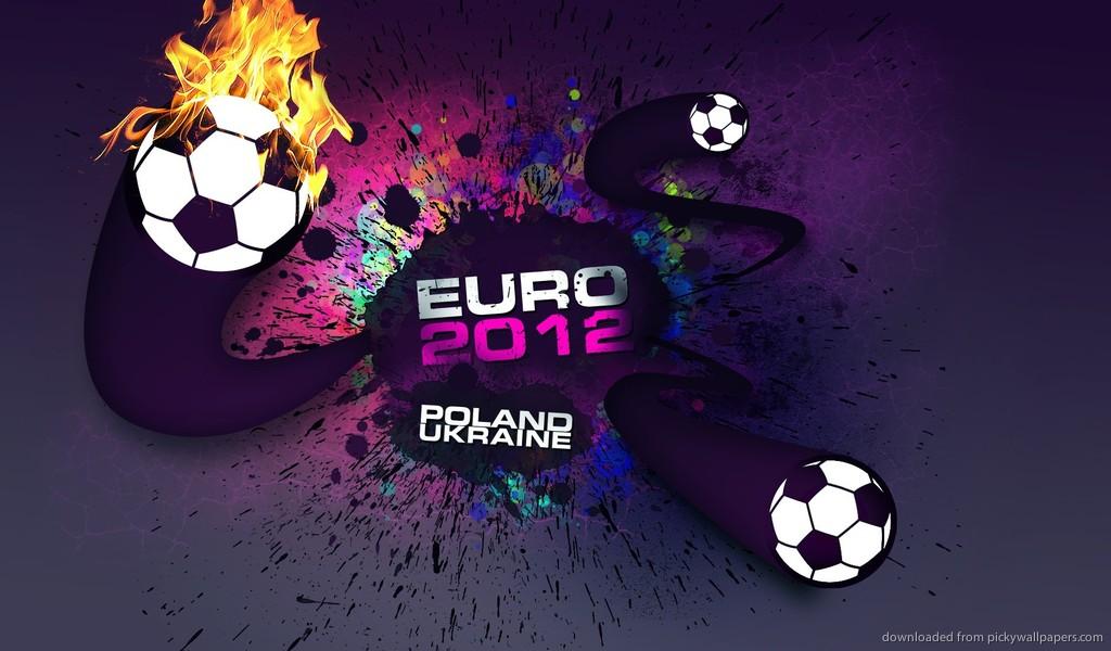 Pz c tapety tapety euro 2012 na netbooka przedstawiam 3 fajne tapetki euro 2012 jakie voltagebd Image collections