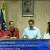 Maduro: Chávez sufrió nuevas complicaciones derivadas de la infección respiratoria (Vídeo)