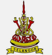 Jawatan Kerja Kosong Kerajaan Negeri Selangor logo www.ohjob.info