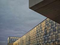 18-Aeroville-by-PCA-Philippe-Chiambaretta-Architecte
