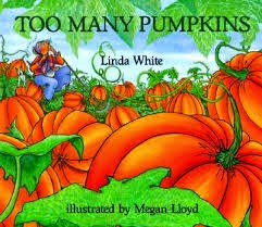 http://www.amazon.com/Too-Many-Pumpkins-Linda-White/dp/0823413209/ref=as_sl_pc_ss_til?tag=sharinkinder-20&linkCode=w01&linkId=STOU42Q3AIQK3LIK&creativeASIN=0823413209