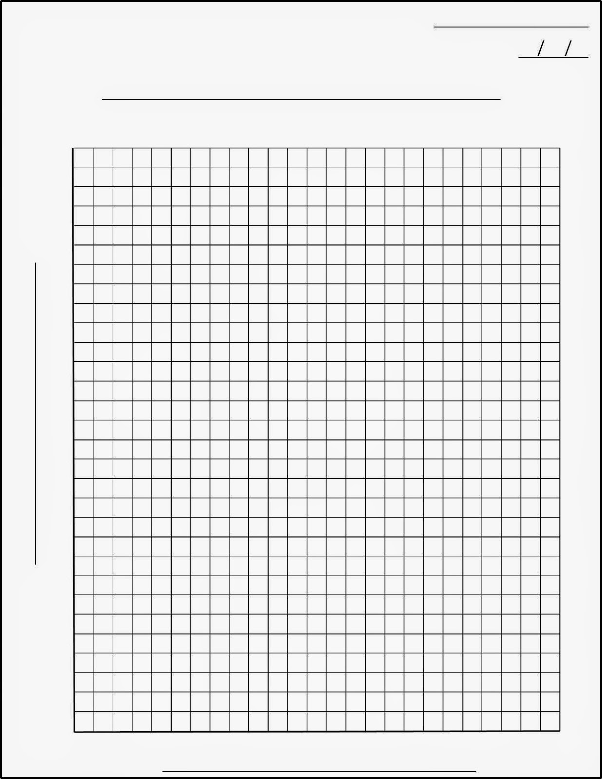search results for  u201cprintable full sheet graph paper u201d  u2013 calendar 2015