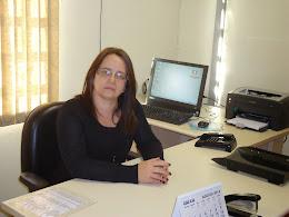 Maristela Beck Marques - Coordenadora Regional de Educação