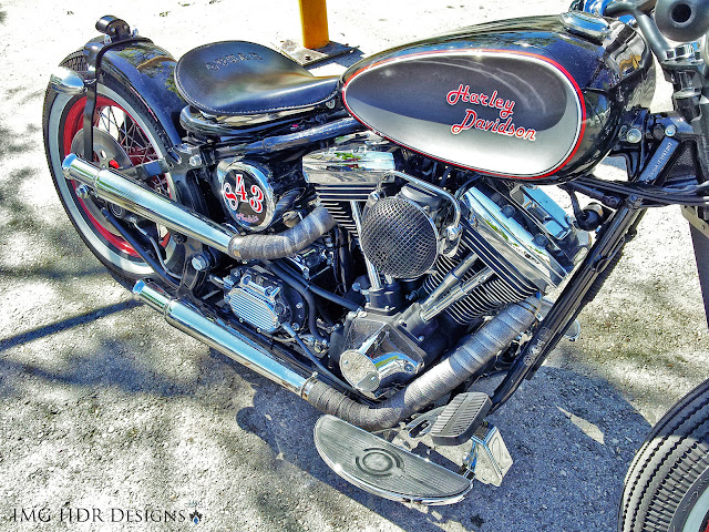 Calculate car insurance and motorcycle insurance 1