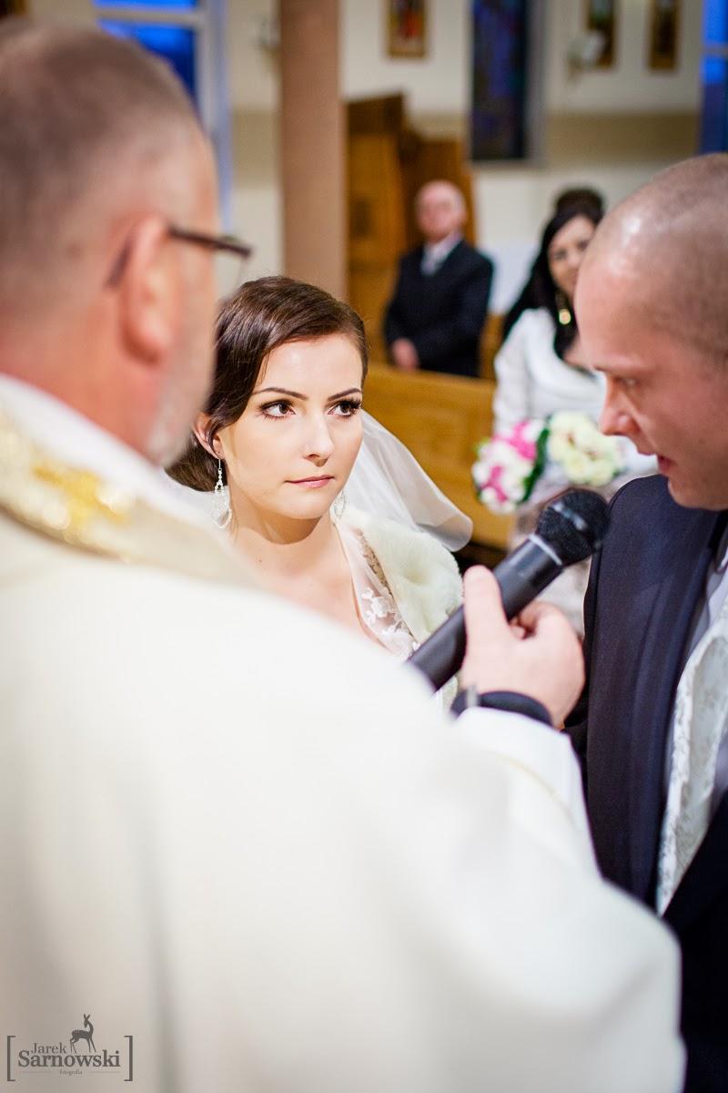 Fotograf na ślub Nasielsk