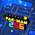 PAC-MAN 256 - Endless Maze เกมส์เก่ากลับมาแล้วในแอนดรอย