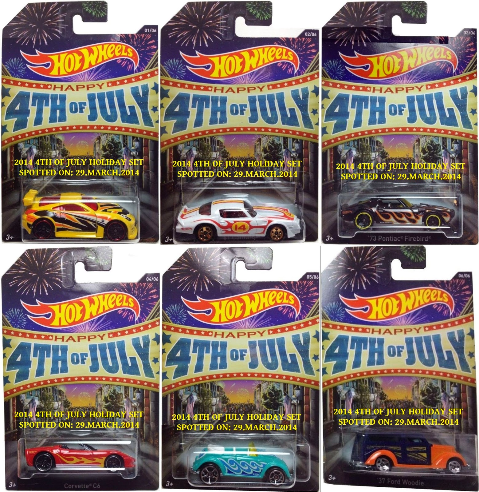 2013 Hot Wheels Cars List Html Autos Post