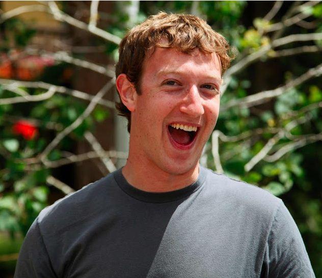 فيسبوك يحقق ضربة تاريخية في يوم واحد