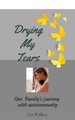 My Book. . .