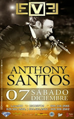ANTHONY SANTOS EN LEVEL