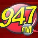 ouvir a Rádio 94 FM 94,7 Lavras MG