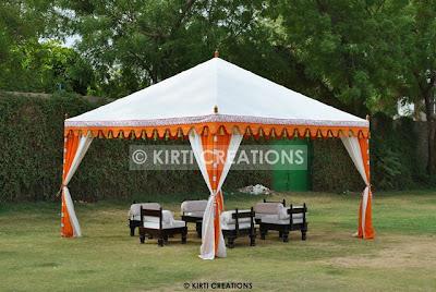 Buy Pergola Tents