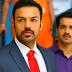 Kalyanam Mudhal Kadhal Varai 23/12/14 Vijay TV Episode 37 - கல்யாணம் முதல் காதல் வரை அத்தியாயம் 37