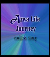 Azwa Life Journey