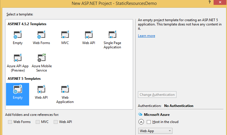 Select, Zip and Download Files Programmatically in ASPNET