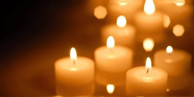 Apakah Terapi Lilin Dapat Menyembuhkan Mata Minus?