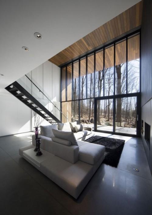 Furnitures newfurnitureswallpaperimage for Villa interior design living room