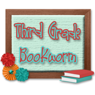 http://thirdgradebookworm.blogspot.com/2014/06/reading-in-wild-wild-readers-dedicate.html