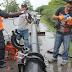 Proyek Air Bersih di Kabupaten Mimika Capai Rp 300 Milliar