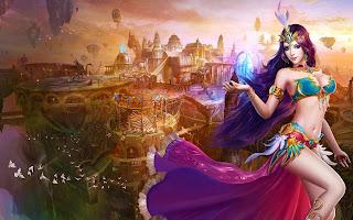 Most-beautiful-fantasy-girl-hot-and-sexy-full-HD-wallpaper.jpg