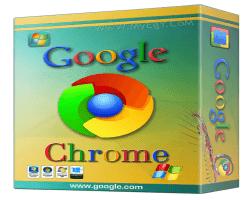تنزيل برنامج جوجل كروم نسخة كاملة Download Google Chrome