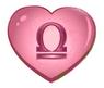 horoscop dragoste balanta 2013