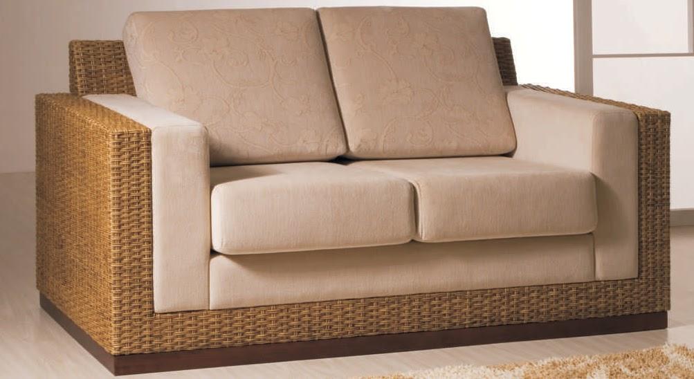 Soul m veis veja como escolher um sof para sala for Sofa cama bonitos