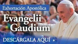 EXHORTACION APOSTOLICA