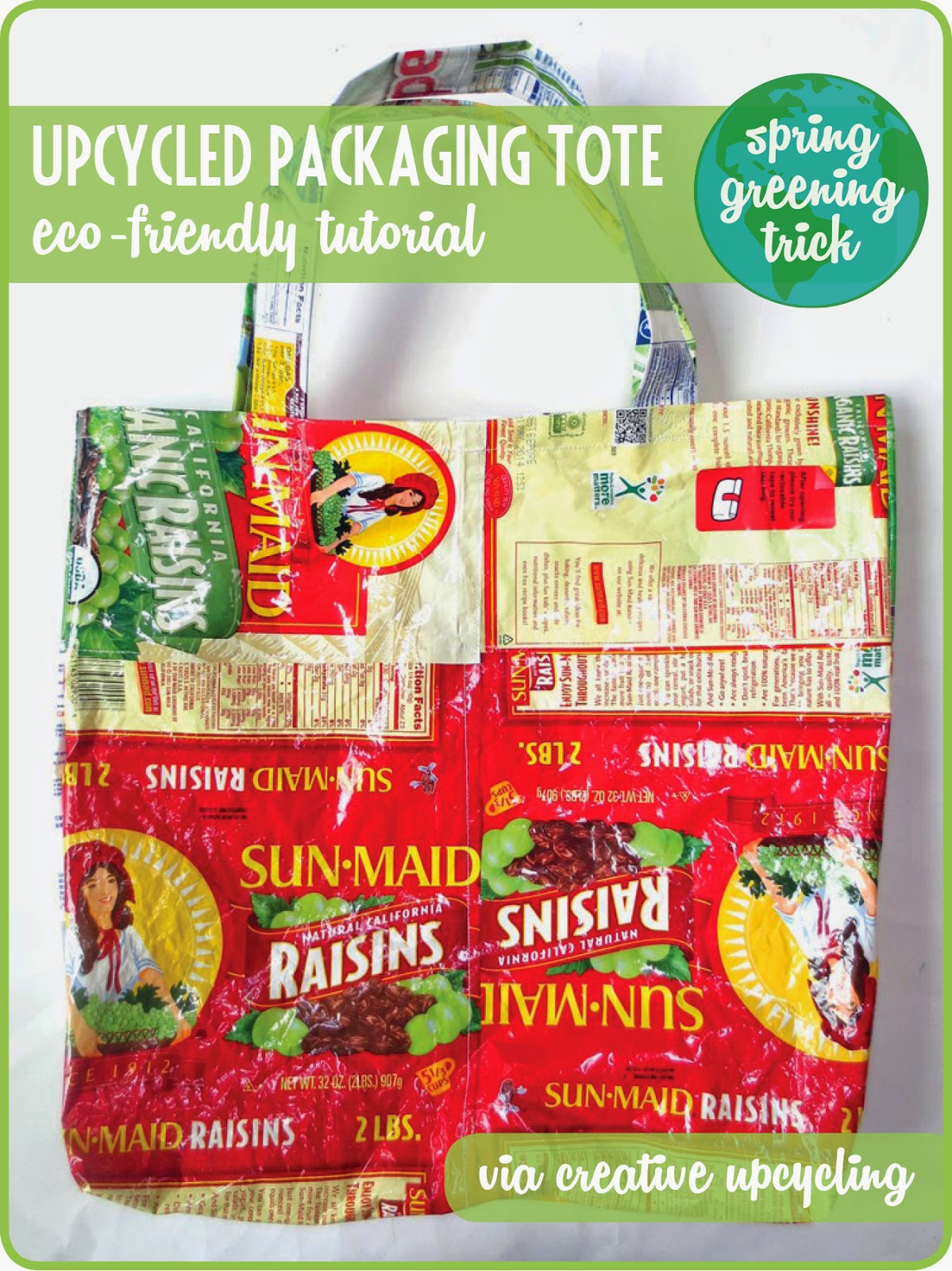 http://www.thrifterindisguise.com/2014/04/diy-tote-bag-from-upcycled-plastic-bags.html