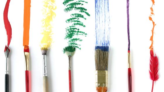 Gamasutra koen deetman 39 s blog different types of game for Different types of paint for art