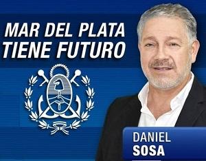 Daniel Sosa 2017