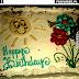 Obrazki urodzinowe na Facebooka
