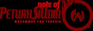 logo Ide-Granat~Petuah Si Udin