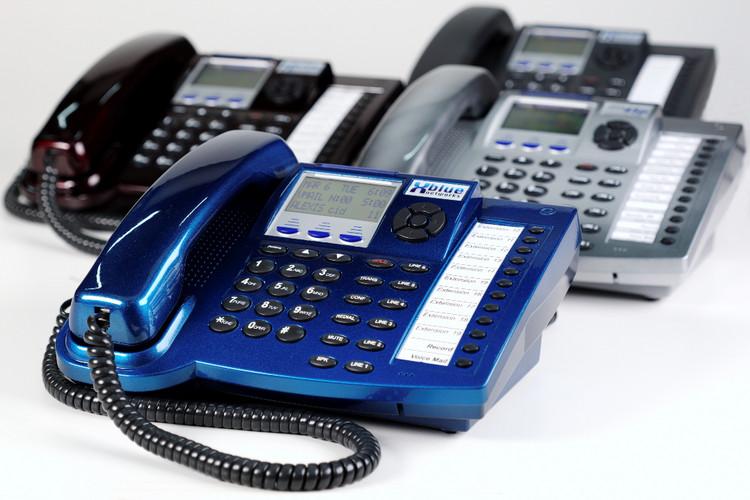 Internet Business Business Phone System Marketing
