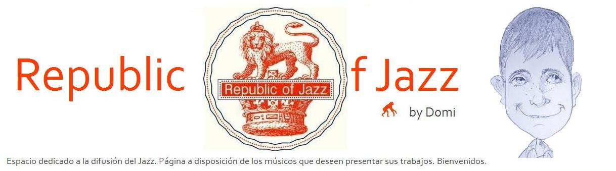 Republic of Jazz