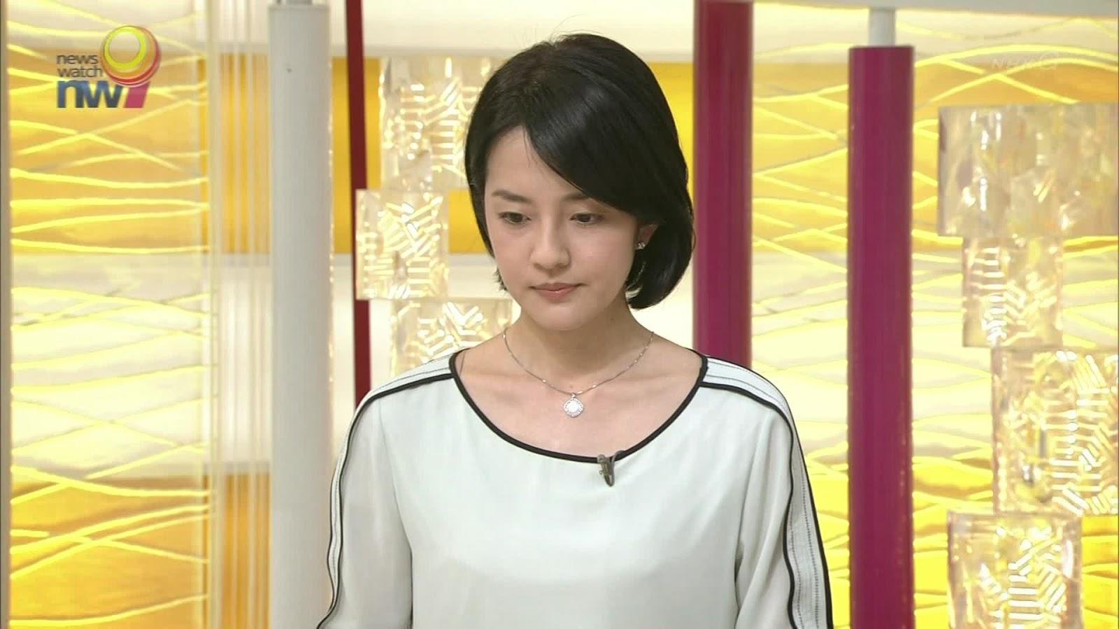 鈴木奈穂子の画像 p1_7