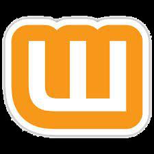 Léeme en Wattpad