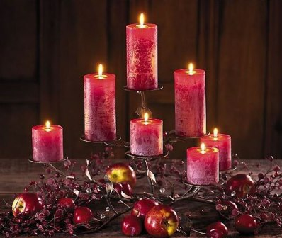 diwali candle wallpapers and - photo #30