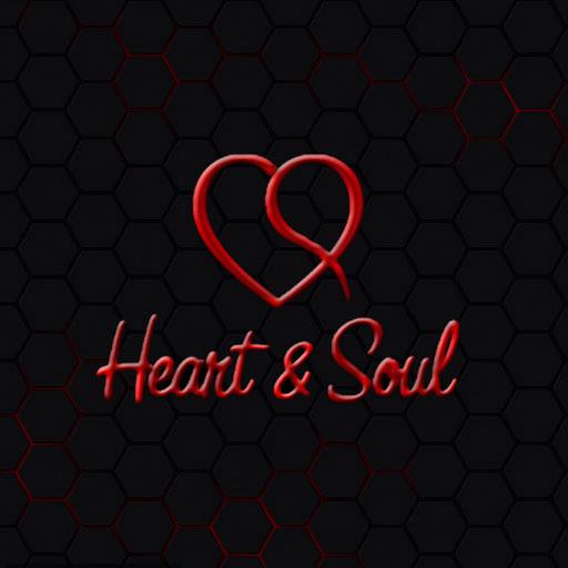 Heart & Soul Designs