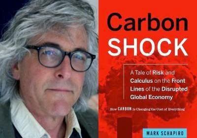 carbon_shock.jpg