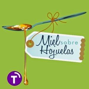 La cocina de Gibello en Castilla la Mancha TV