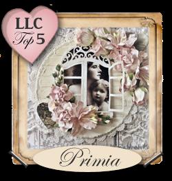 http://primia.blogspot.se/2014/02/blommor-glitter-och-karlek.html