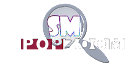 SM PopZoom