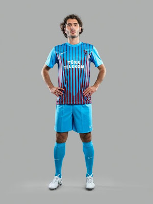 2012 2013 sezonu trabzonspor cubuklu forma