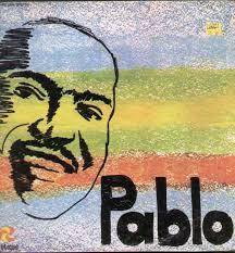 PABLO LEBRÓN