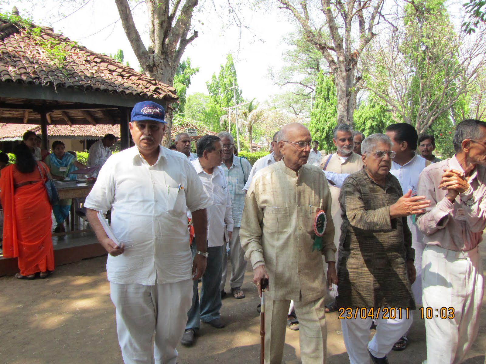 nai talim Nai talim journey is into the world of rural communities its intention is not to 'develop' them or 'educate' them this 5 days stay in the eco-sensitive.