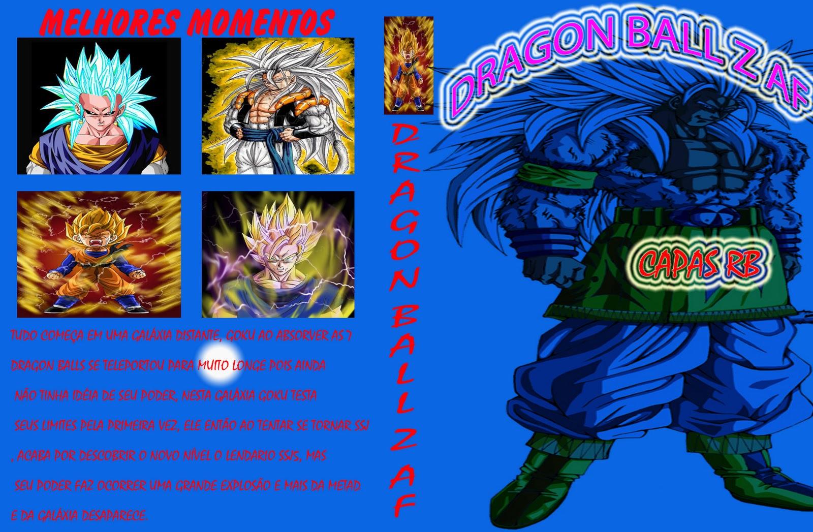 http://3.bp.blogspot.com/-KgegZmbDIRA/TwjPgWjmpRI/AAAAAAAAB0Q/19DSthq3ScU/s1600/dragon%20ball%20z%20af.jpg