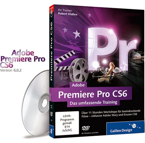 adobe premiere pro with serial key free download