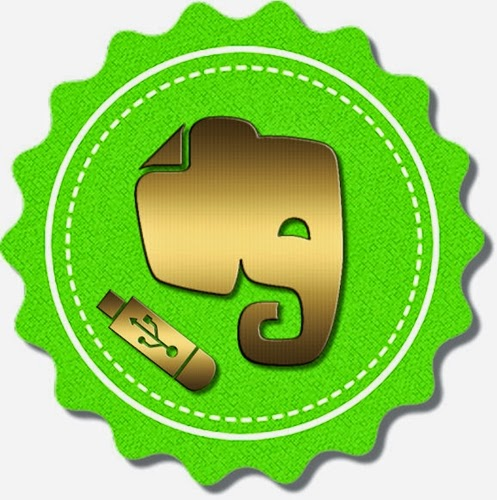 EverNote-5.3-Incl-Portable