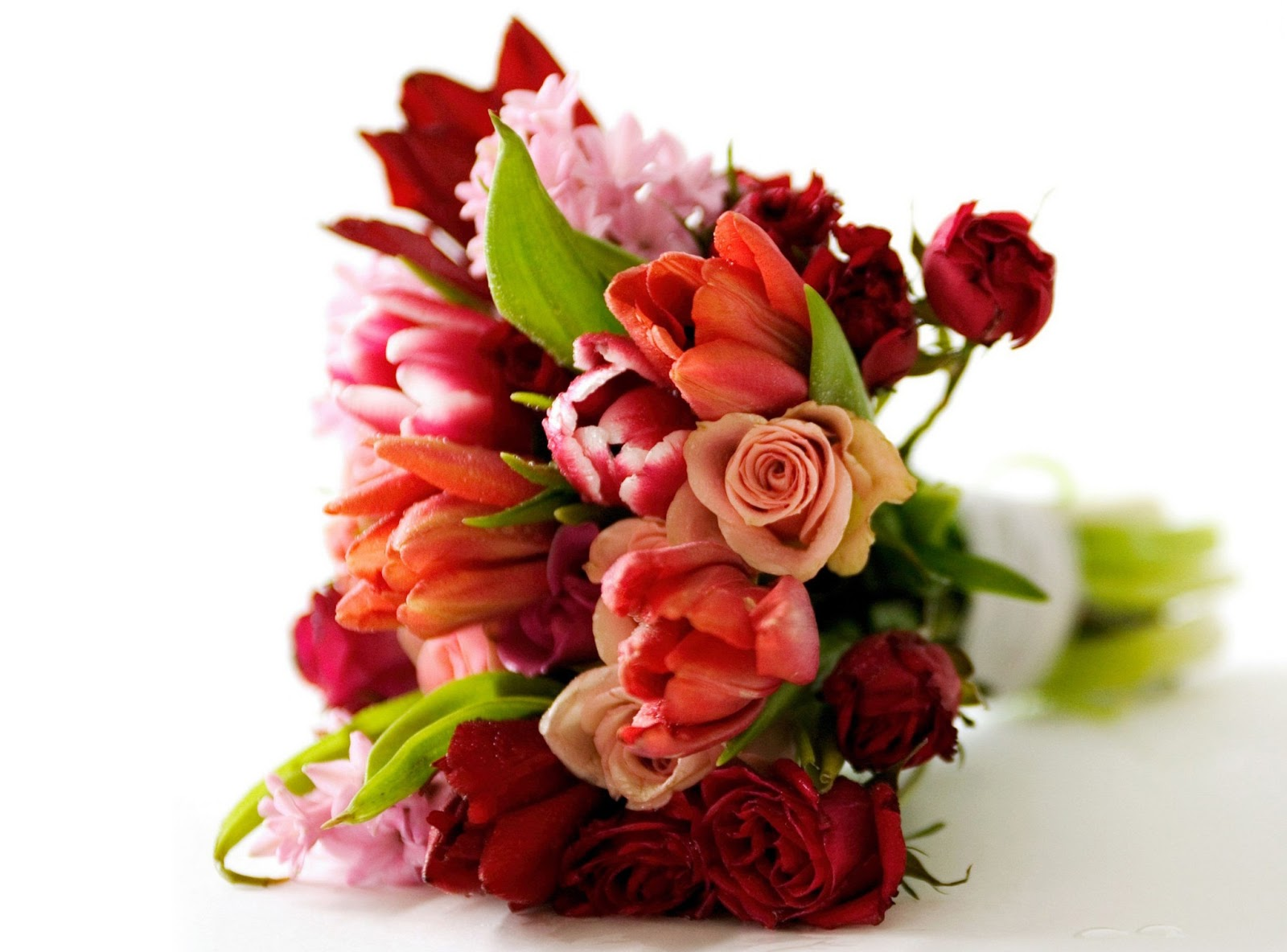 Valentines flowers flowers wallpapers - Valentine s day flower wallpaper ...